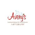 Avery's Pet Store